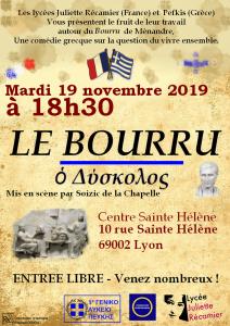 Le bourru 19 11 19 Final A4-min